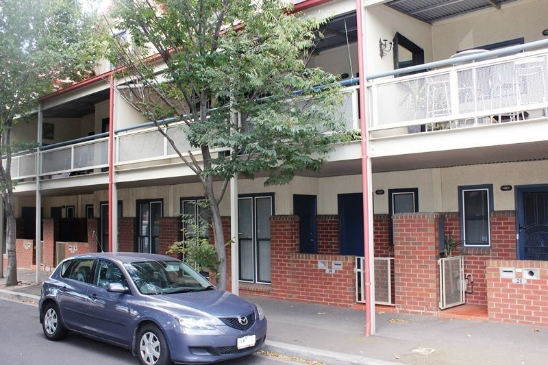 19 Gatehouse Drive, Kensington VIC 3031, Image 0