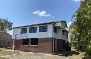 Picture of 9 MURPHY ST,, Seaforth QLD 4741