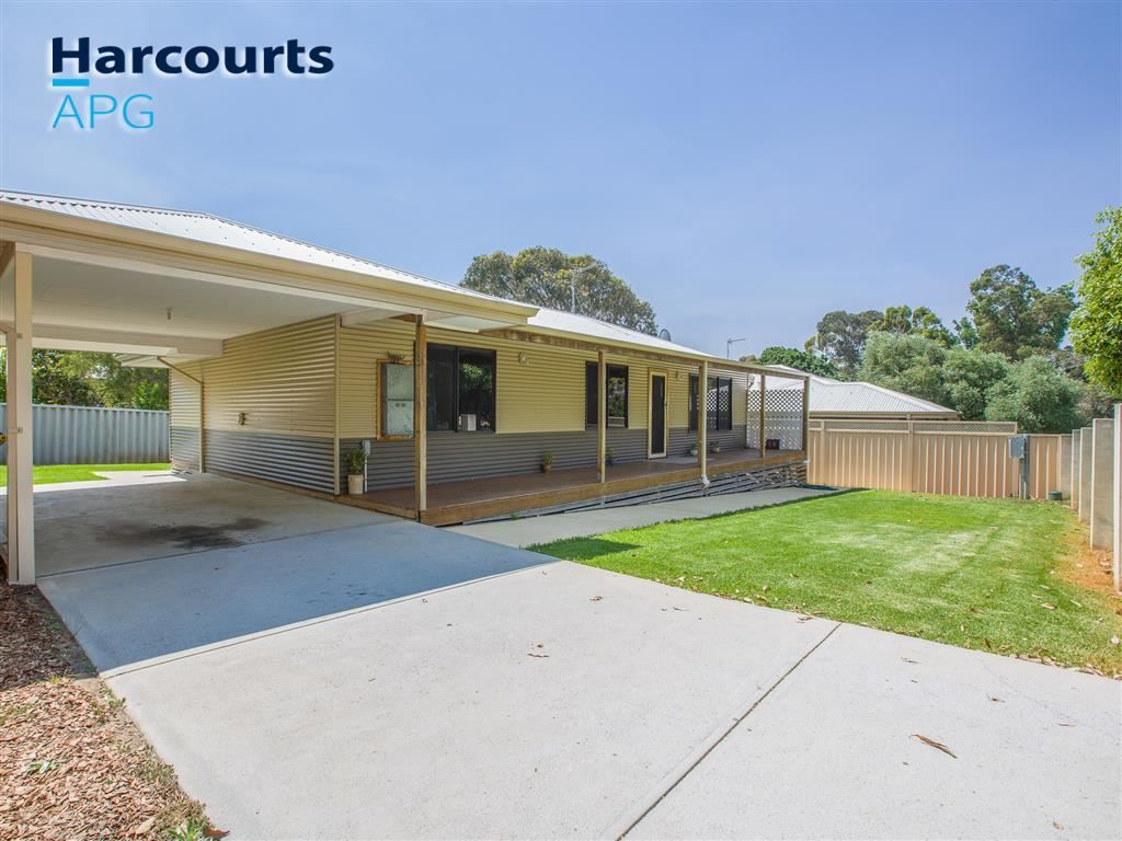 2/2 Heppingstone Road, Brunswick WA 6224, Image 0