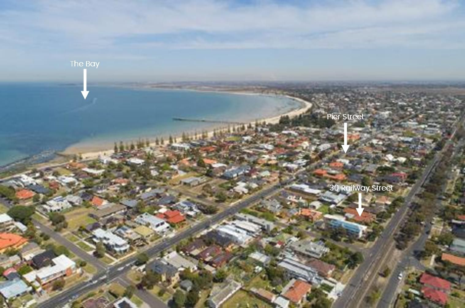 30 Railway Street South, Altona VIC 3018, Image 1