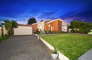 Picture of 7 Bean Court, Keilor Downs VIC 3038