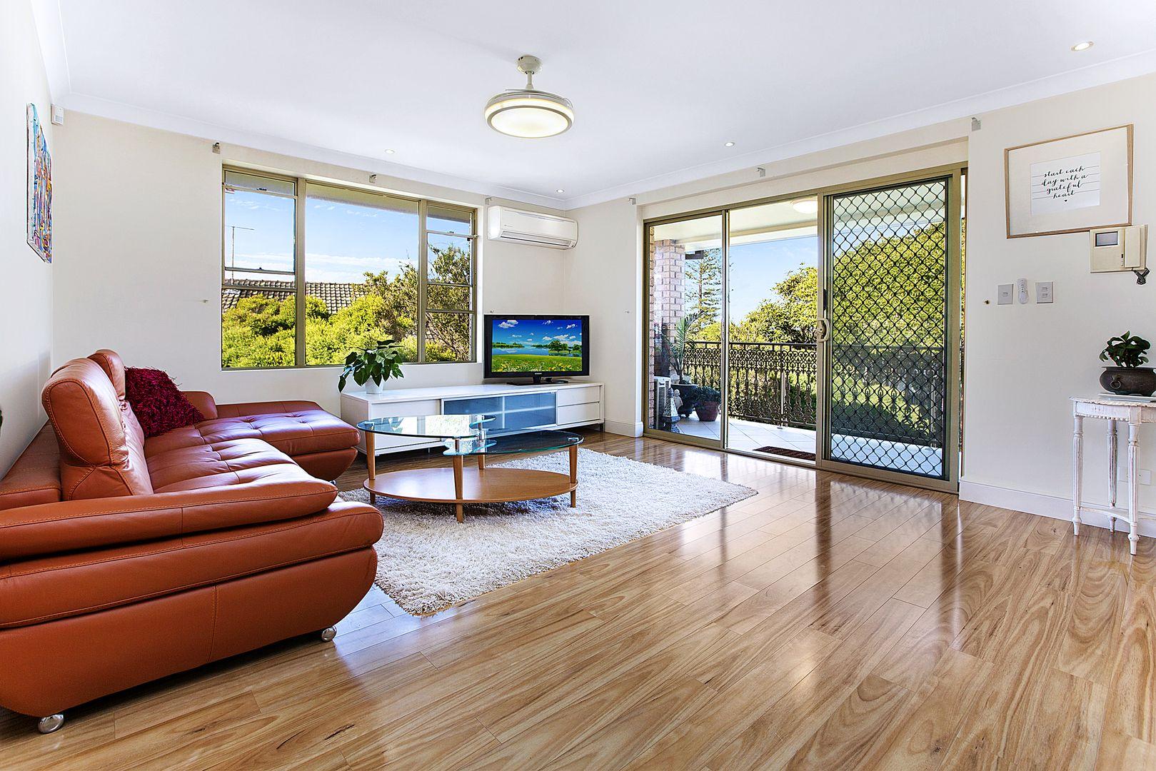 11/4-6 Ingalara Avenue, Cronulla NSW 2230, Image 0