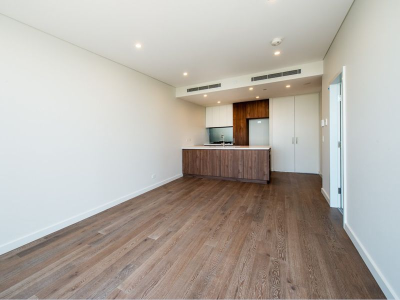 38 Oxford Street, Epping NSW 2121, Image 0