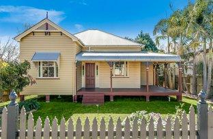 Picture of 239 Bridge Street, Newtown QLD 4350