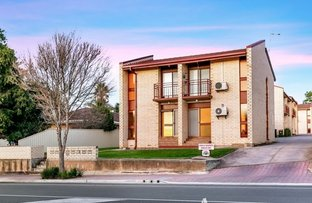Picture of 6/205 Prospect Road, Prospect SA 5082