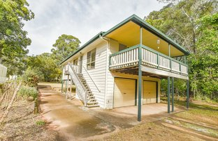 Picture of 12 Barcelona Tce, Russell Island QLD 4184