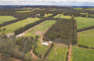 Picture of Lot 102 Refractory Road, Bakers Hill WA 6562