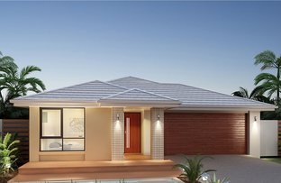 Picture of Lot 367 Mason Street, Yarrabilba QLD 4207