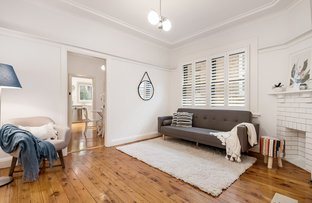 Picture of 32 Wemyss Street, Enmore NSW 2042