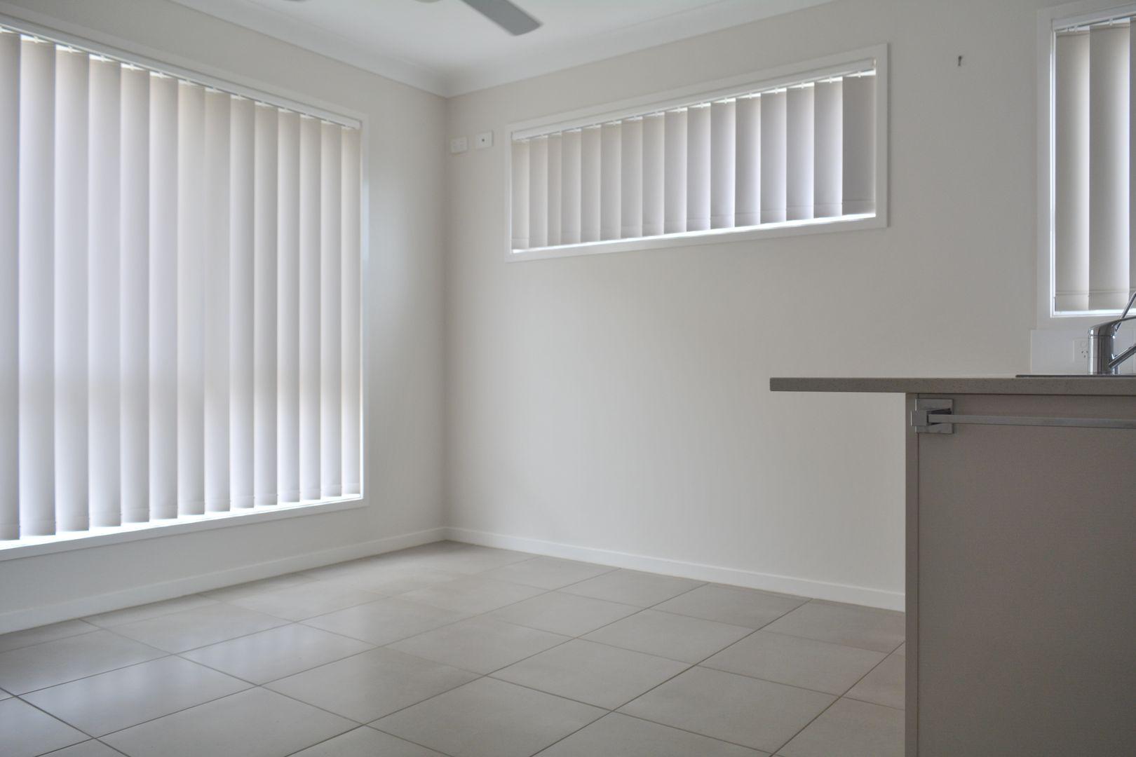 9/8 Colvin Street, Drayton QLD 4350, Image 1
