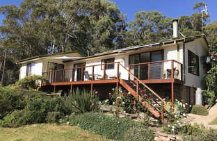 Picture of 19 Wildlife Drive, Tathra NSW 2550