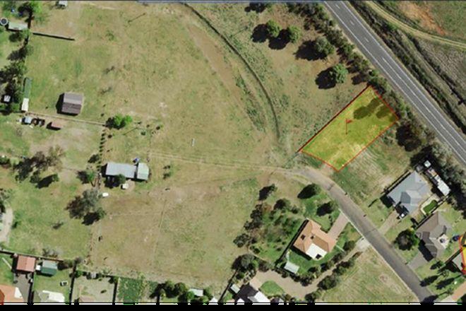 Picture of 16 & 18 Melaleuca Drive, MONTEFIORES NSW 2820