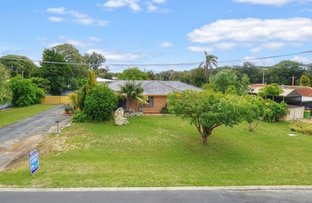 Picture of 1 Foursomes Road, West Busselton WA 6280