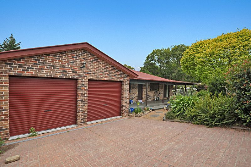 10 Binks Place, Cambewarra Village NSW 2540, Image 0