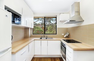 Picture of 19/40 Station Street, Mortdale NSW 2223