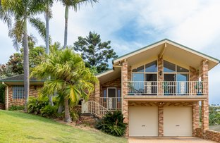 Picture of 10 Albert Chappell Drive, Korora NSW 2450