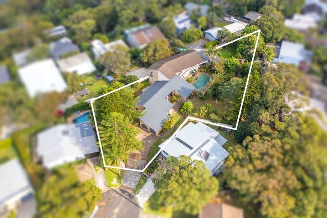 Picture of 33 Circulo Drive, COPACABANA NSW 2251