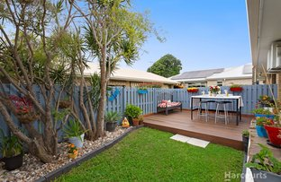 Picture of 1/592 Oxley Avenue, Scarborough QLD 4020
