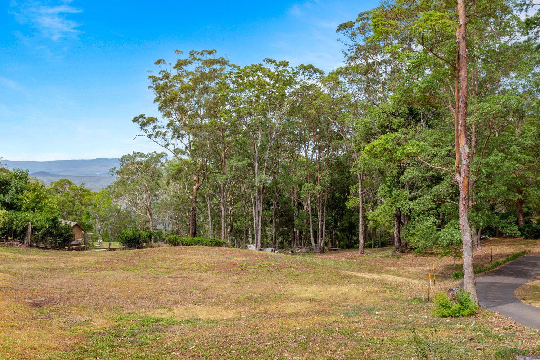 12 Wirra Wirra Street, Mount Lofty QLD 4350, Image 0