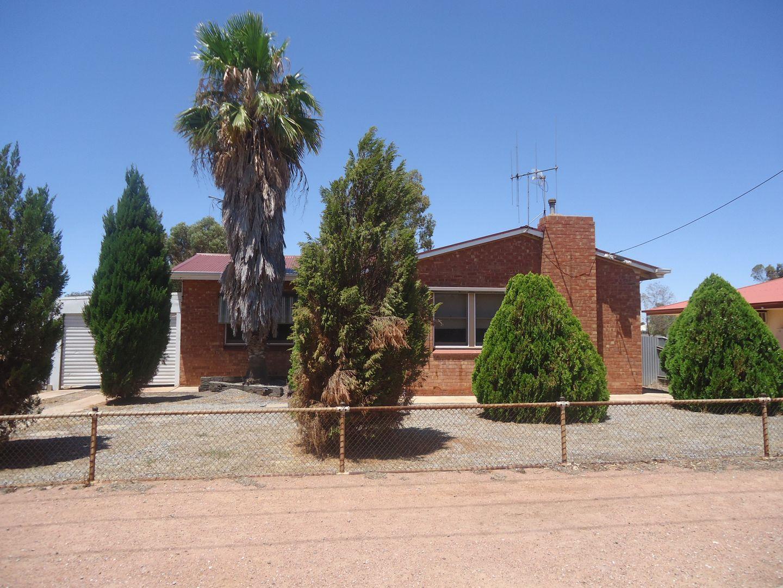 24 Batty Street, Port Pirie SA 5540, Image 0