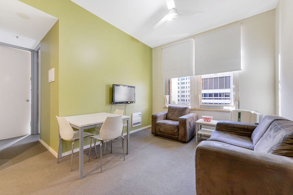 302/23 King William Street, Adelaide SA 5000, Image 1