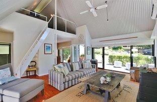 5 Bayview Avenue, Hyams Beach NSW 2540