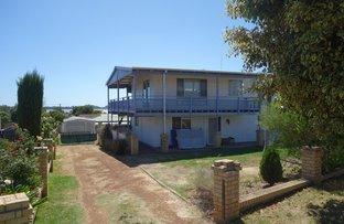 Picture of 39  Latour street, Australind WA 6233