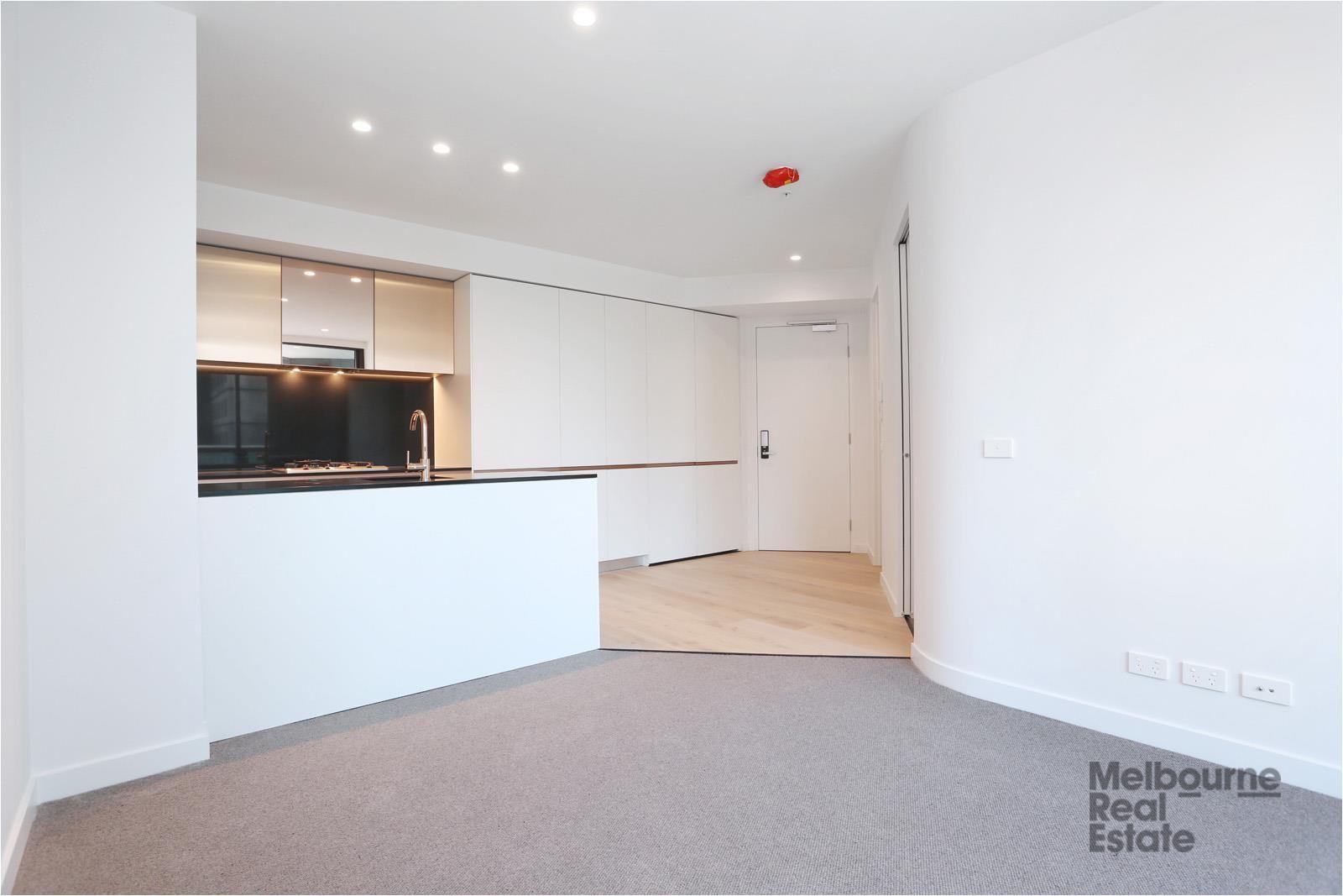 228 La Trobe Street, Melbourne VIC 3000, Image 1