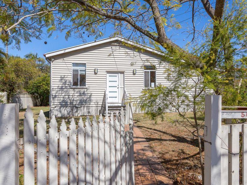 56 Toongarra Road, Leichhardt QLD 4305, Image 0