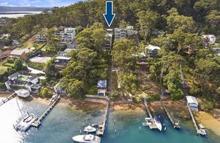 Picture of 112 Daley Avenue, Daleys Point NSW 2257