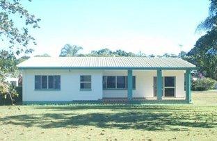 Picture of Kurrimine Beach QLD 4871