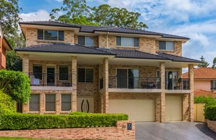 Picture of 28 Finlay Crescent, Ourimbah NSW 2258