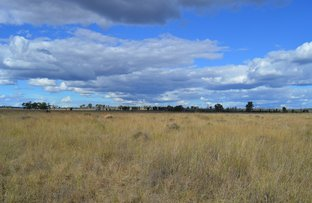 Picture of Lot 3 Unnamed Road, Kooroongarra QLD 4357