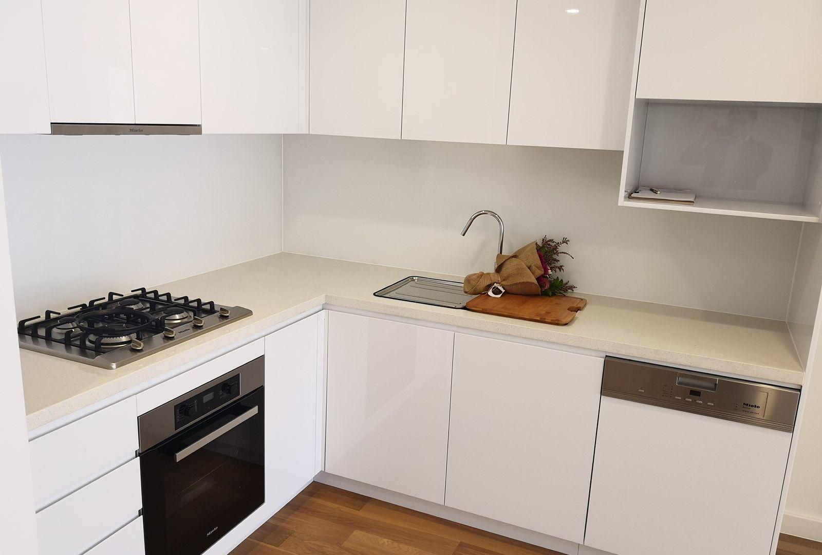 207/1-5 Smith St, Ryde NSW 2112, Image 1