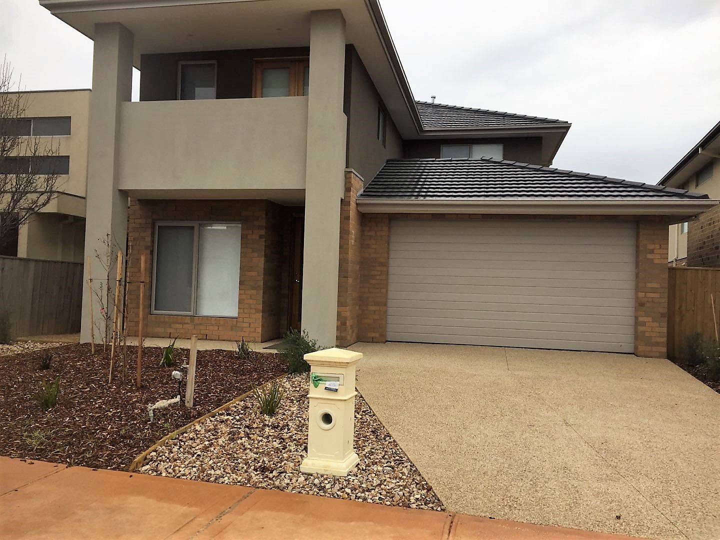 69 Monterey Bay, Sanctuary Lakes VIC 3030, Image 0