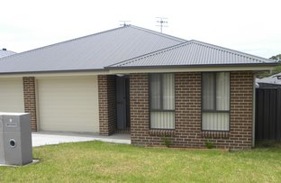 Picture of 9 Hastings Pde, Sussex Inlet NSW 2540