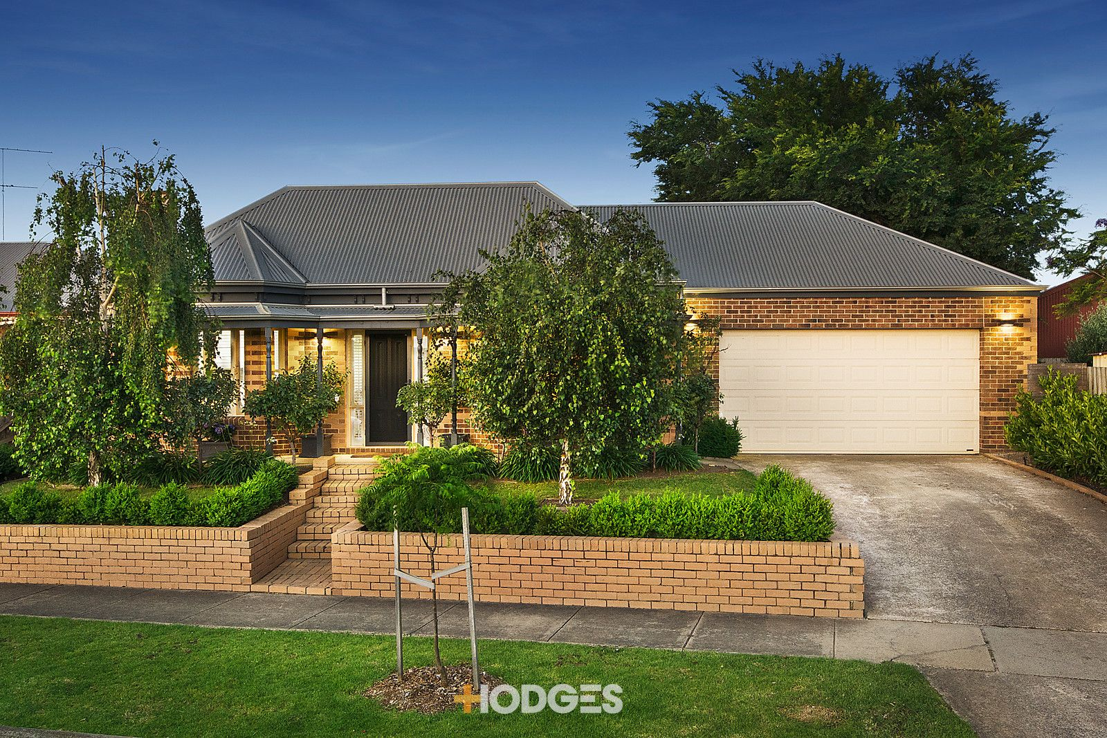 6 Molesworth Drive, Highton VIC 3216, Image 0