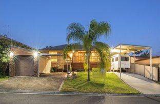 Picture of 22 Tregana Circuit, Edens Landing QLD 4207