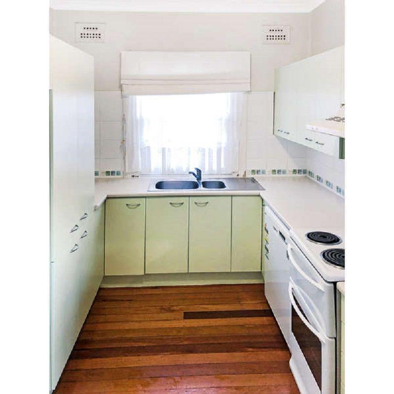 19 Schroder Avenue, Waratah NSW 2298, Image 1
