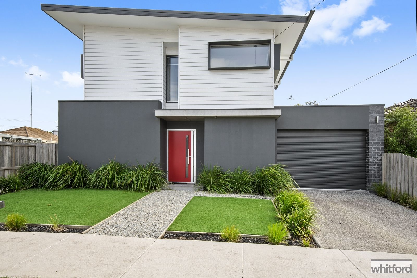 54 Buckingham Road, Newtown VIC 3220, Image 2