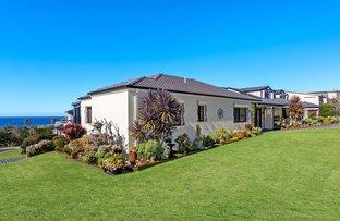 Picture of 23 Greyleigh Drive, Kiama NSW 2533
