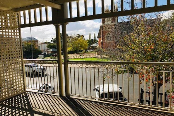 Picture of Market Street, MUDGEE NSW 2850
