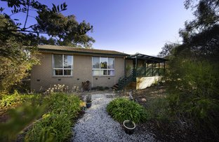 Picture of 2 Mull Place, Macquarie ACT 2614