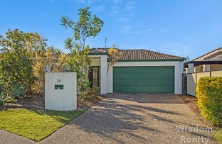 Picture of 28 Myola Court, Coombabah QLD 4216