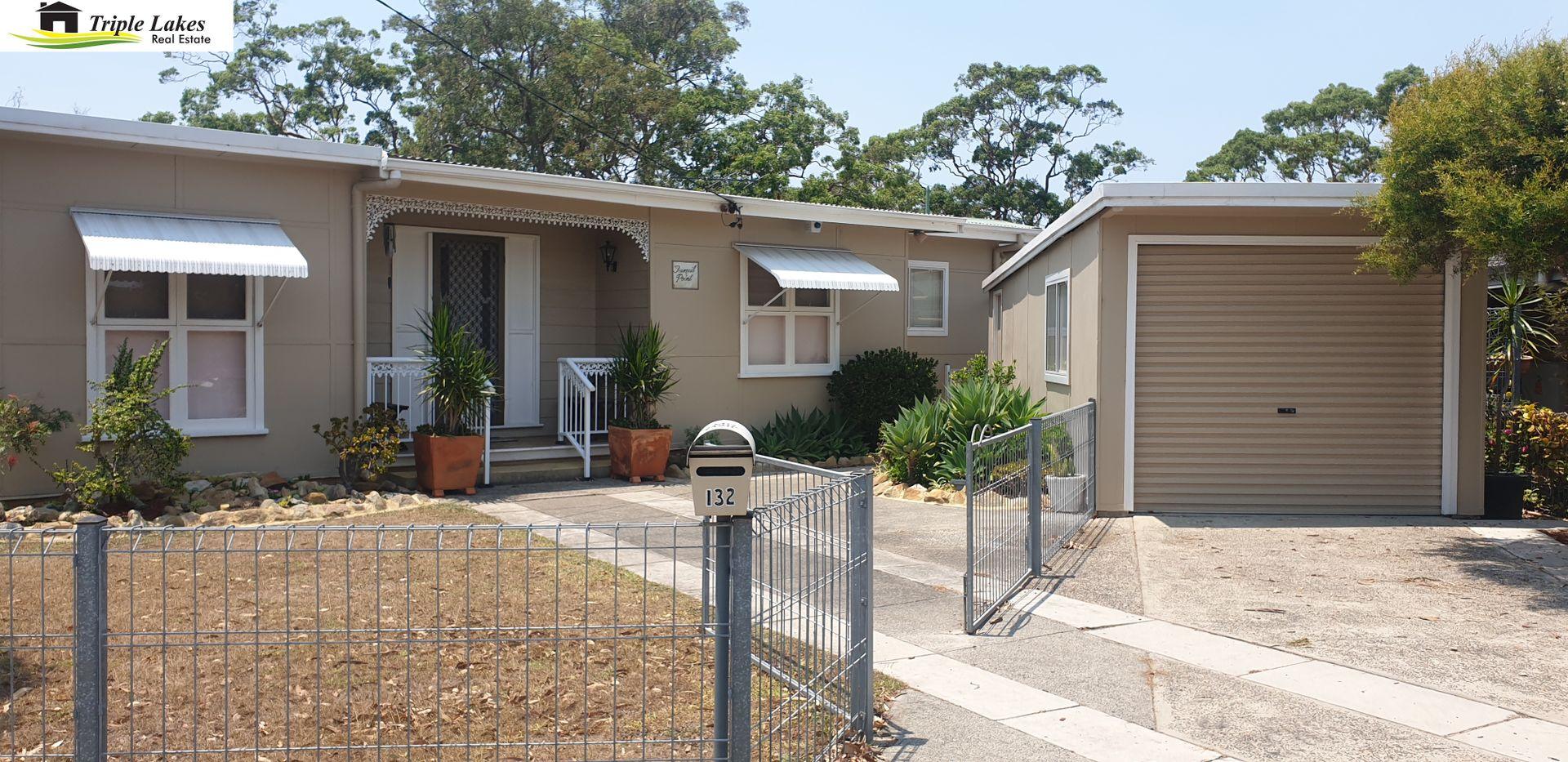 132 Gamban Road, Gwandalan NSW 2259, Image 0