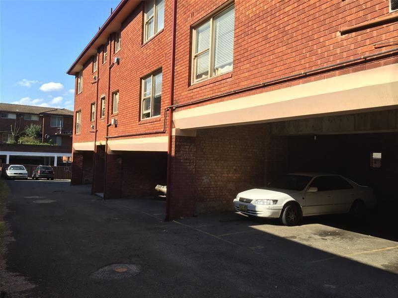 8/14 Crawford Street, Berala NSW 2141, Image 1