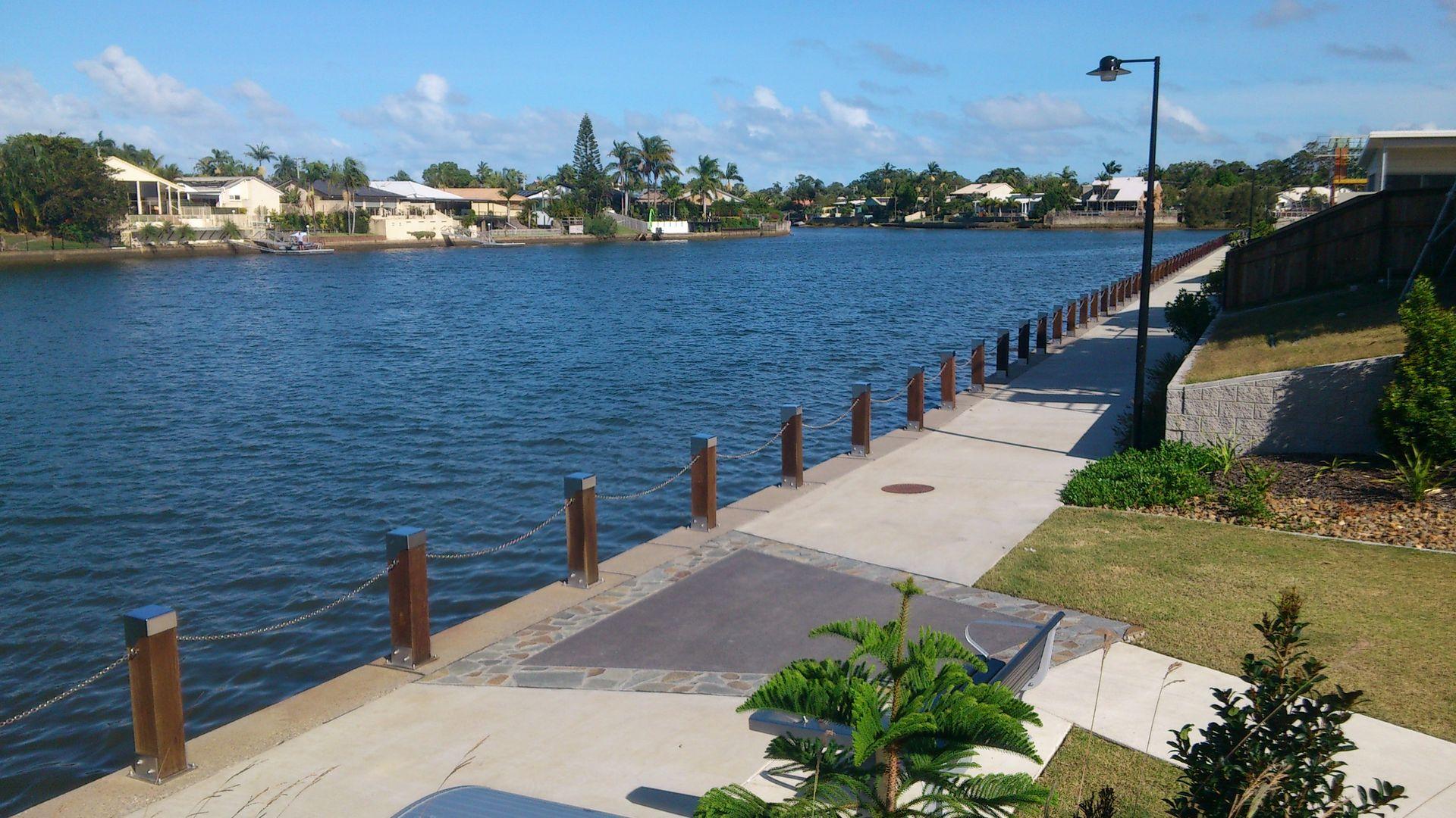21 Waterway Drive, Birtinya QLD 4575, Image 2