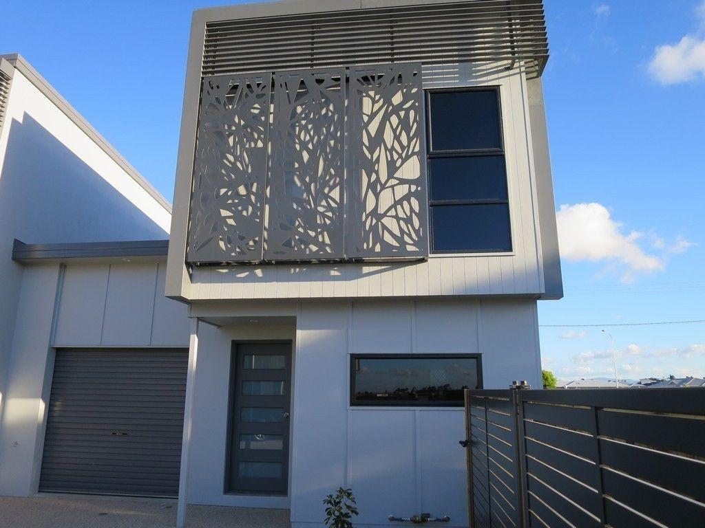 12/2 Makybe Diva Drive, Ooralea QLD 4740, Image 0