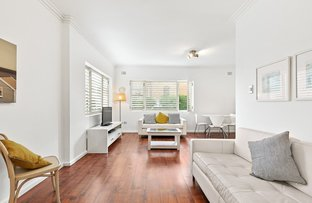 Picture of Level G, 5/9 Mandolong Road, Mosman NSW 2088