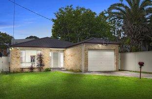 Picture of 25 Binda Street, Merrylands NSW 2160